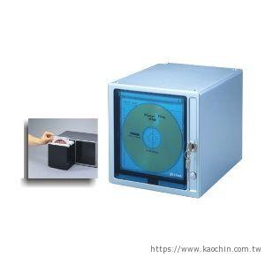 Flying 觸模式CD珍藏箱 80片 CDB-9...