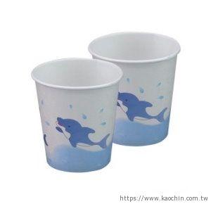 台製紙杯 (200c.c) 50入/串 * 特價 ...