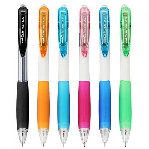 三菱 0.5自動鉛筆 M5-118
