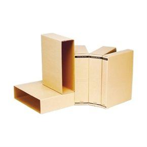 同春 環保字典盒 GF940SB