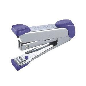 MAX 訂書機 HD-10