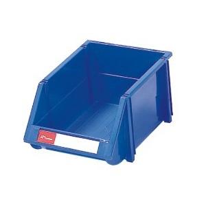 樹德 耐衝整理箱 HB-2035