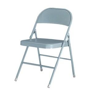 鐵板椅 L-1021B