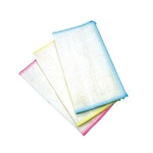 盈潔 白色洗潔布(3入)*特價*