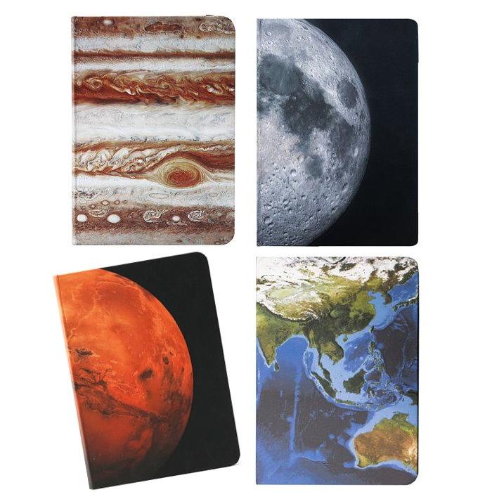 美國Astroreality AR 筆記本(四本/組) *特價
