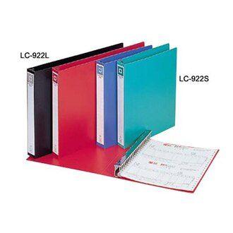 連勤 PP22孔直式電腦夾(小) LC-922S ...