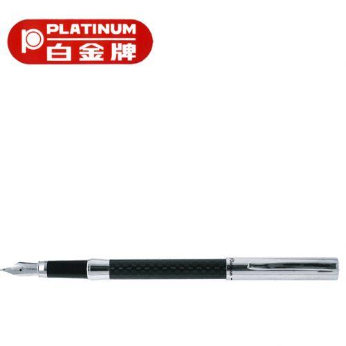 白金 鋼筆(特殊筆頭-書法筆尖) PTA-350