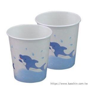 台製紙杯 (250c.c) 50入/串* 特價 *