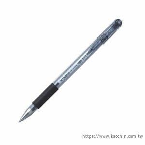 Uni 超極細中性筆 UM-151