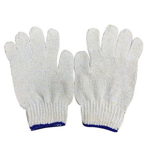 工作棉紗手套    * 特價 *