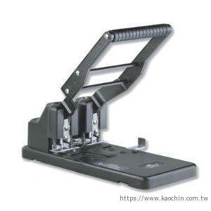 Kangaro 重型二孔打孔機 HDP-2320