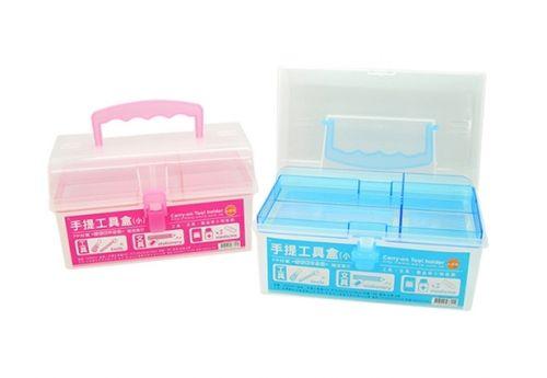 W.I.P 手提工具盒(小) CP3311