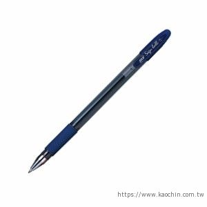 SKB 中性筆 G-150