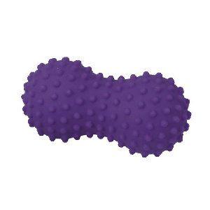 成功 顆粒按摩球(14*7cm) S4715