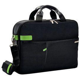LEITZ 15.6吋筆記電腦專用旅行包-L LZ...
