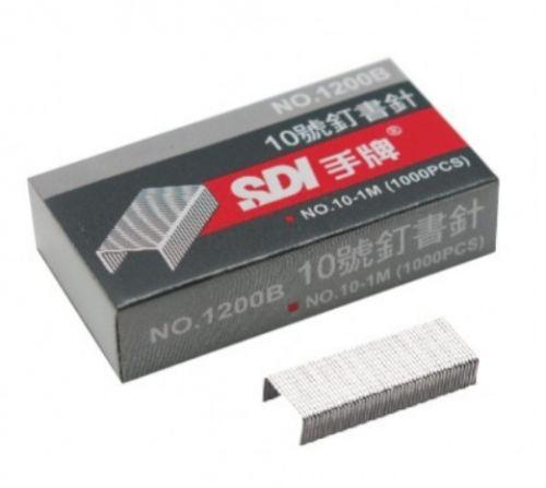 SDI 10號訂書針 1200B
