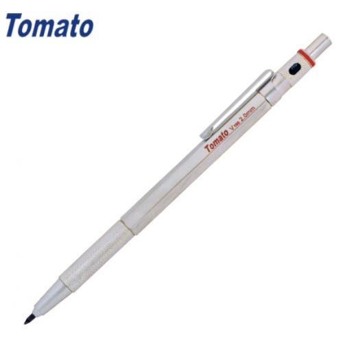 Tomato 推進式工程筆 V180