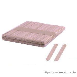 木質攪拌棒250支/包 * 特價 *