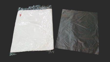 耐熱袋  半斤