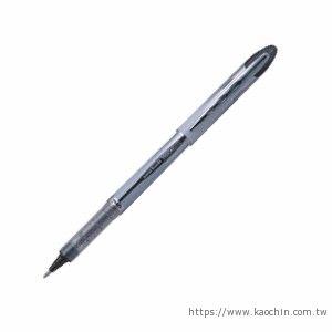 Uni 抗壓鋼珠筆 UB-200