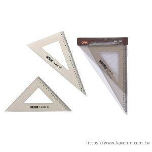 COX 三角板組 GPS-150