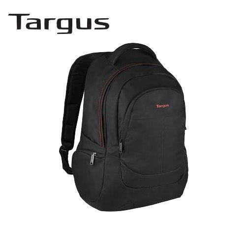 """Targus 16""""TSB910AP-70 電腦後..."""