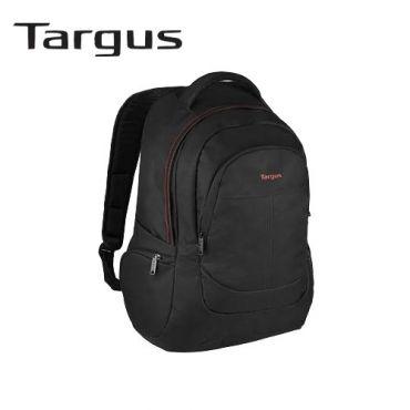 "Targus 16""TSB910AP-70 電腦後背包**網路特價"