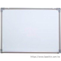 磁性白板 45*60cm