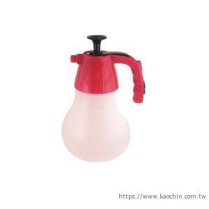 高壓式噴水器 1500c.c * 特價 *