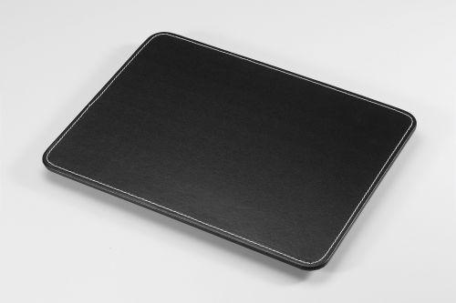 波德徠爾 皮質桌墊(長方型) SDP-1238